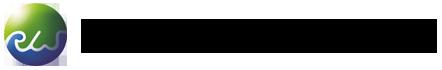 リリース科学工業株式会社