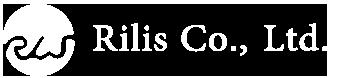 Rilis Science Industrial Co., Ltd.