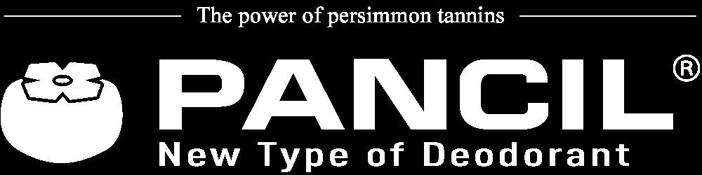 PANCIL